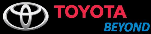 Dealer Toyota Semarang