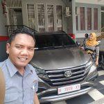 Pelanggan Dealer Toyota Semarang 10