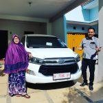 Pelanggan Dealer Toyota Semarang 18