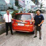 Pelanggan Dealer Toyota Semarang 20