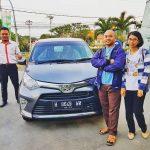 Pelanggan Dealer Toyota Semarang 21