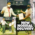 Pelanggan Dealer Toyota Semarang 3
