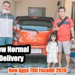 Pelanggan Dealer Toyota Semarang 4