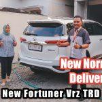 Pelanggan Dealer Toyota Semarang 1